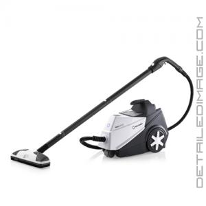 Reliable Brio 250CC Steam Cleaner