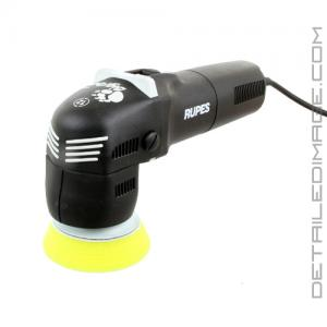 Rupes BigFoot Random Orbital Polisher - LHR 75E Mini