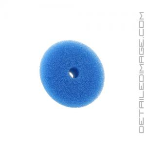 Rupes Blue Coarse Foam Pad - 4""