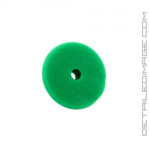 Rupes Green Medium Foam Pad - 4""