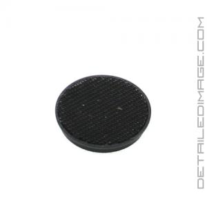 Rupes iBrid Nano Backing Plate - 1.25""