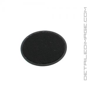 Rupes iBrid Nano Backing Plate - 2""