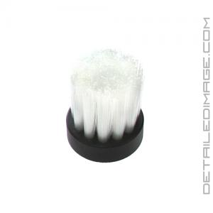 Rupes iBrid Nano Nylon Hard Cup Brush