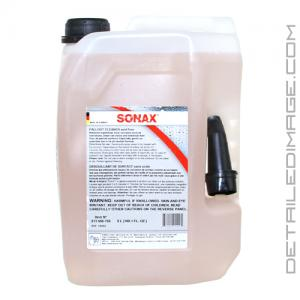 Sonax Fallout Cleaner - 5 L