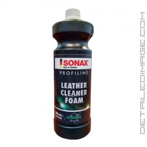 Sonax Leather Cleaner Foam - 1000 ml