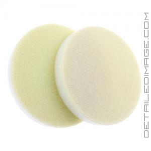 """Surbuf R Series MicroFingers Buffing Pads - 2x 6.5"""""""