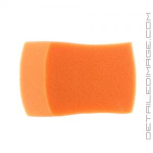 Tuf Shine Applicator Sponge