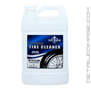 Tuf Shine Tire Cleaner - 128 oz