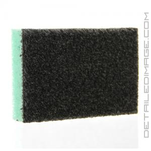Tuf Shine Scrub-All No Scratch Sponge