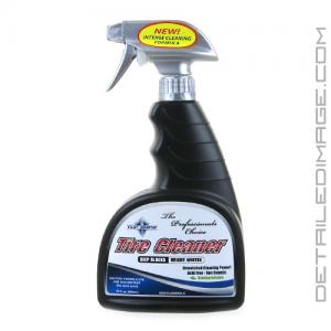 Tuf Shine Tire Cleaner - 22 oz