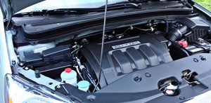 How to Detail Your Engine Bay Thumbnail