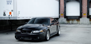5 Car Detailing Products for Advanced Users
