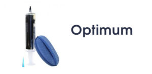Product Review: Optimum Opti-Coat 2.0