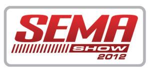 SEMA 2012 Preview