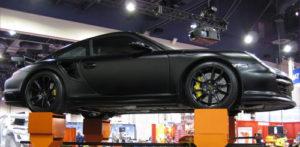 Favorite Day 1 Cars [SEMA Show 2012]