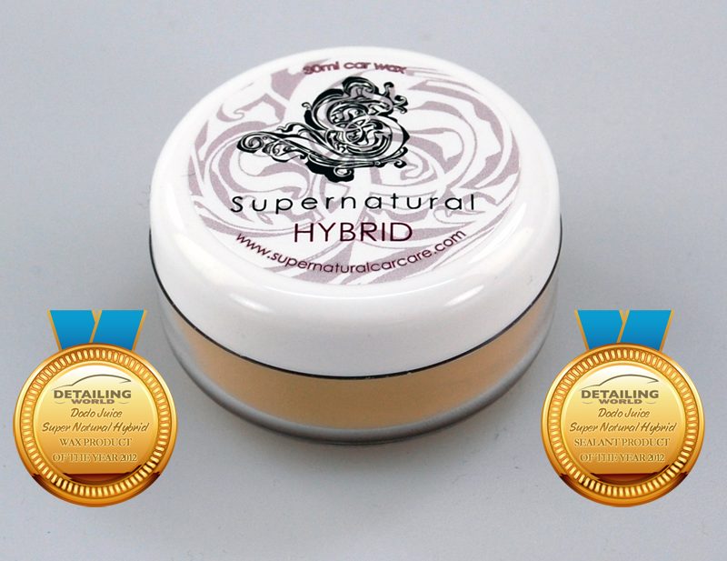SNHYP30_dw-awards
