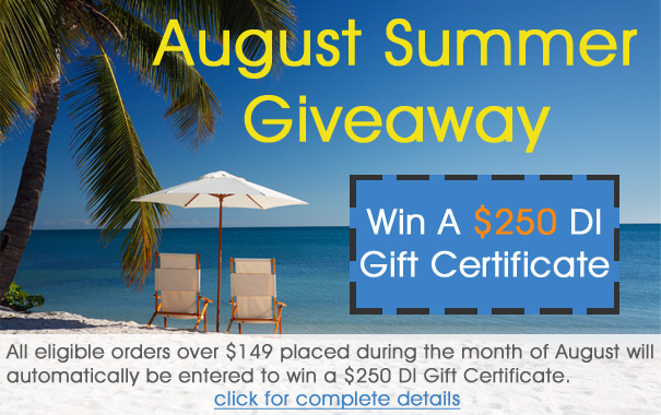 20130801_august_giveaway