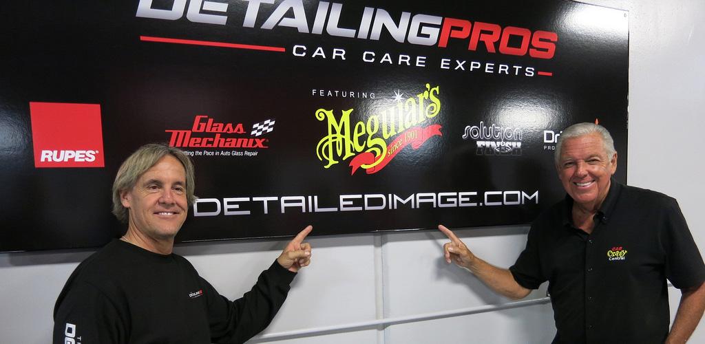California Car Care Expo Day 2 Recap featured image