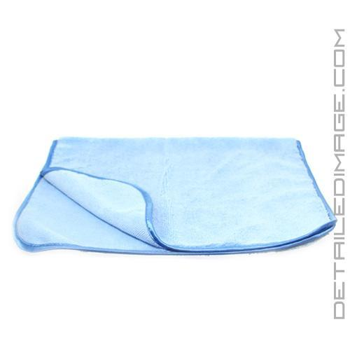 DI-Microfiber-Two-Sided-Large-Towel-16-x-24_856_1_lw_2586