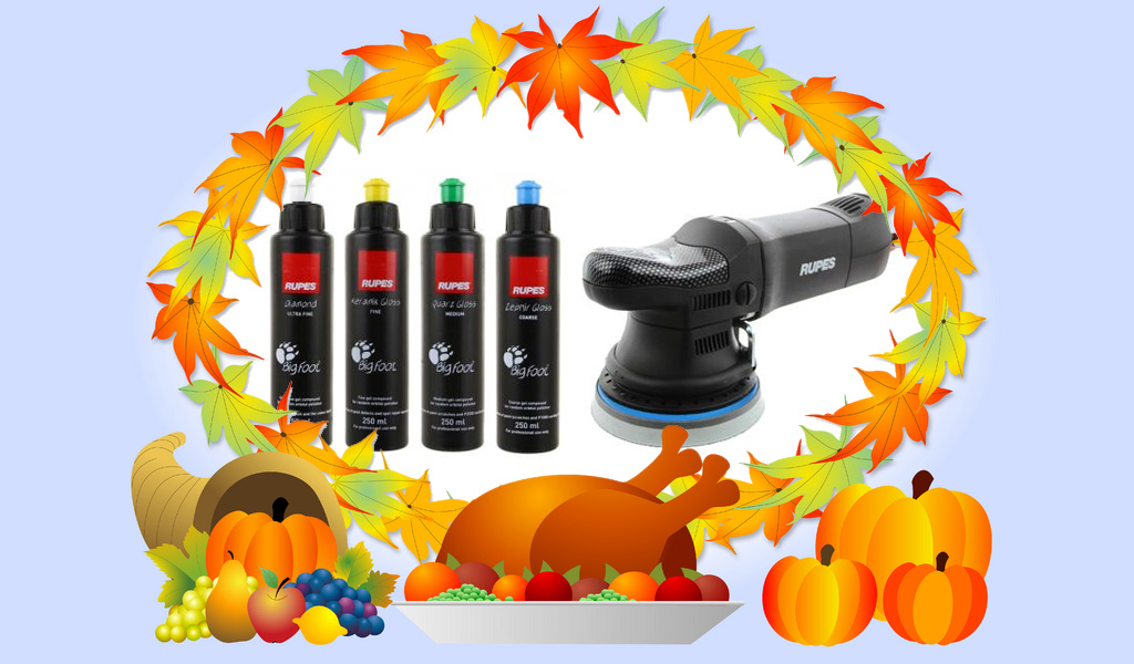 thanksgiving_rupes_products