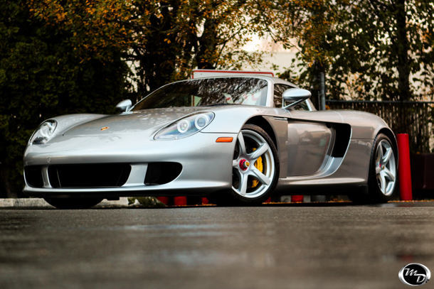 Carrera-GT-2-of-13