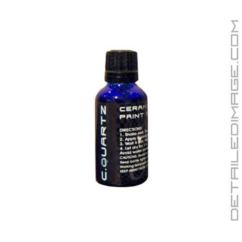 CarPro-Cquartz-Ceramic-Quartz-Paint-Protection_601_1_l_2527