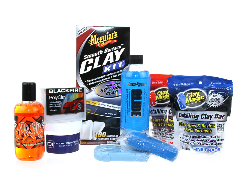 clay_bars_picture