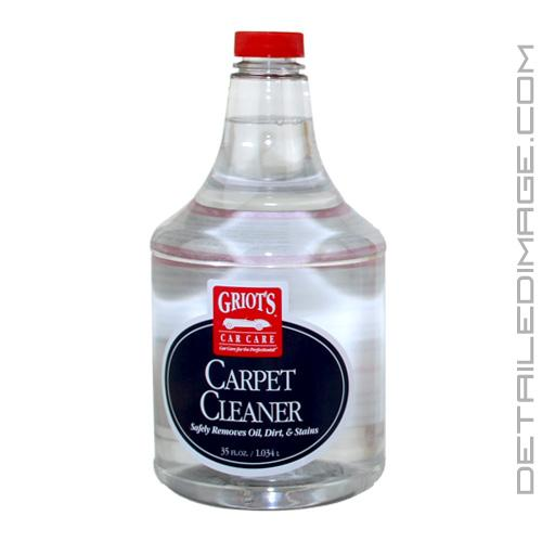 Griots-Garage-Carpet-Cleaner-35-oz_914_1_l_2537