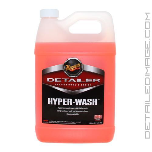 Meguiars-Hyper-Wash-128-oz_670_1_l_2197