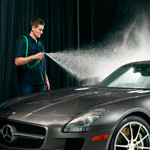 auto-detailing-0514-mdn
