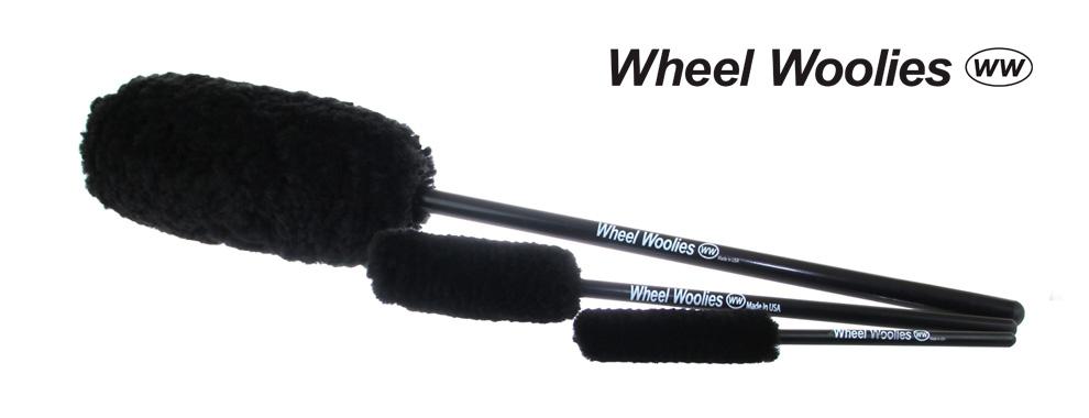 wheel_woolies