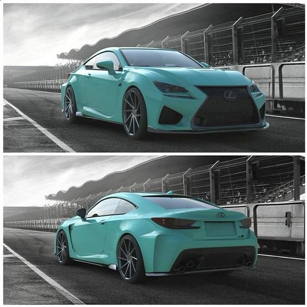 Lexus-Instabuild-Final