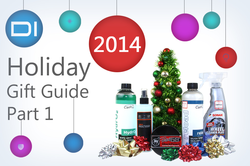 aap_di_holiday_gift_guide_part_1