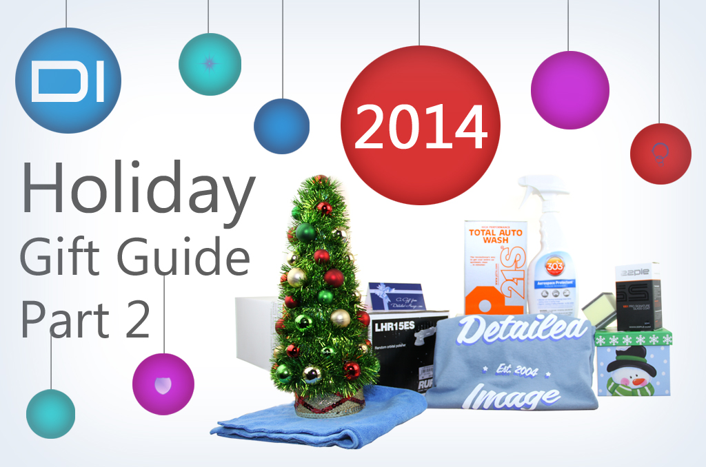 aap_di_holiday_gift_guide_part_2