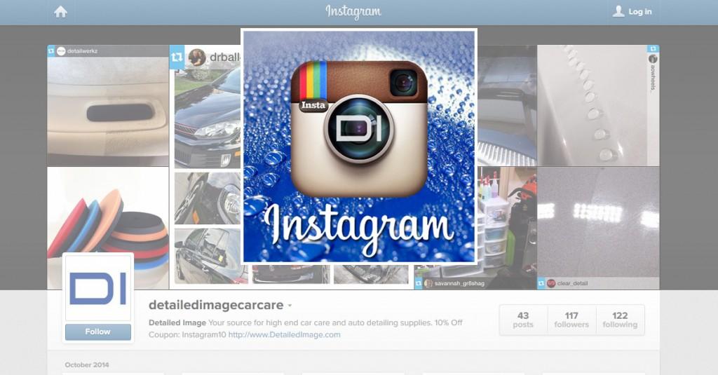 fb_instagram