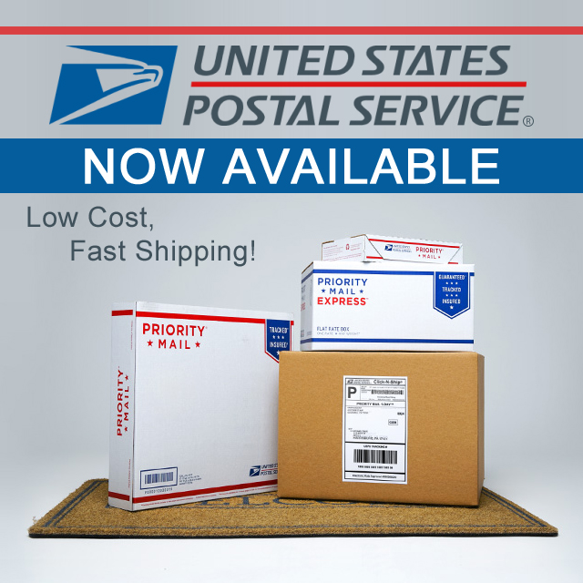 20150113_usps_shipping_instagram