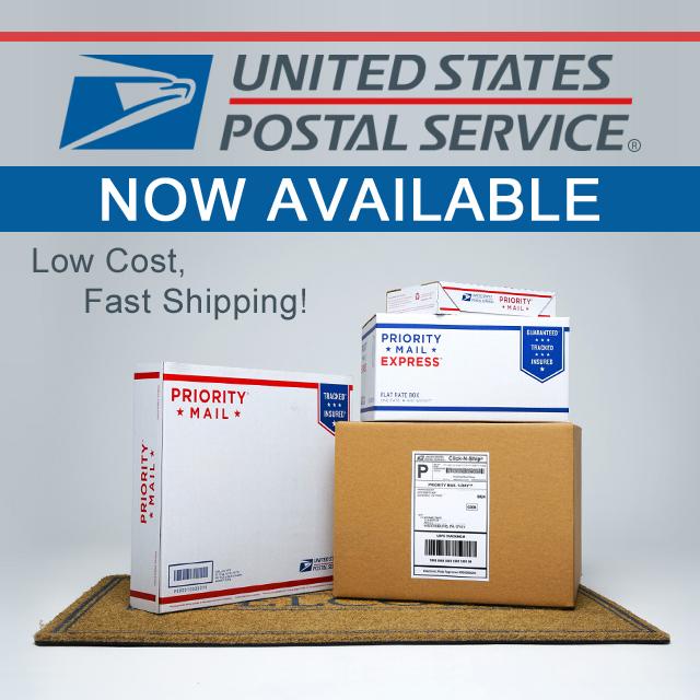 20150113_usps_shipping_instagram