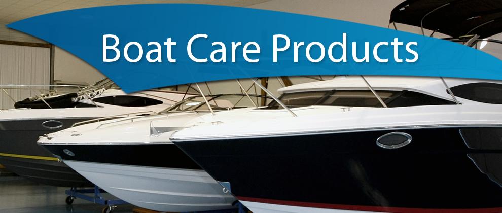 boat_care