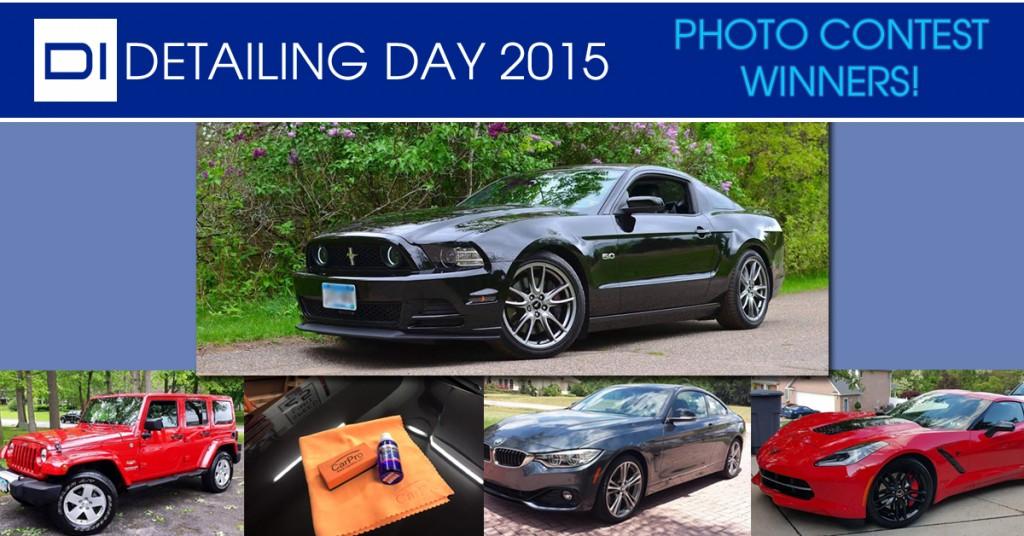 detailing_day_2015_winners