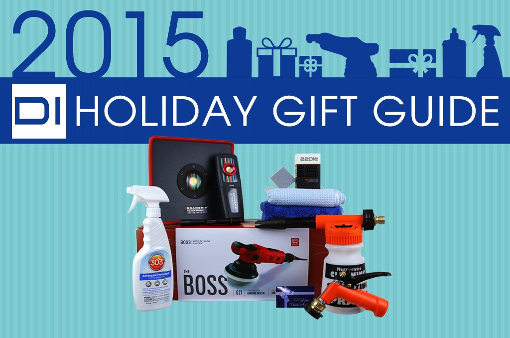 2015_holiday_gift_guide