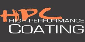 22PLE HPC High Performance Coating