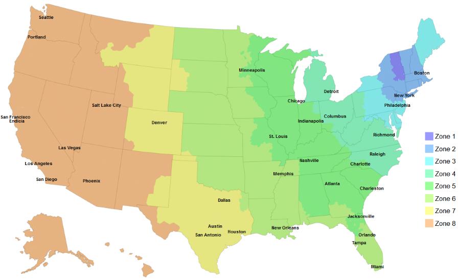 usps-zone-map-detailed-image
