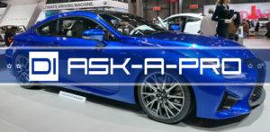 DI Ask-a-Pro Default Thumbnail 1