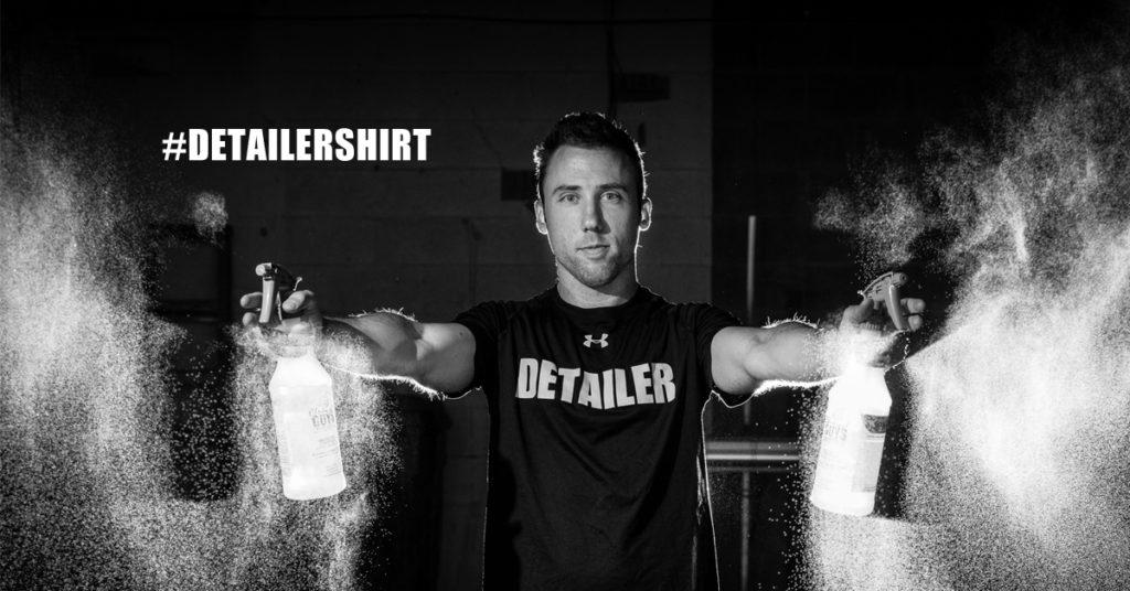 detailer_shirt_facebook_ad