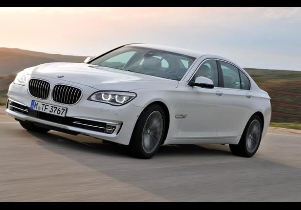 forbes 15 new cars to avoid