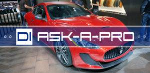 DI Ask-a-Pro Default Thumbnail 2