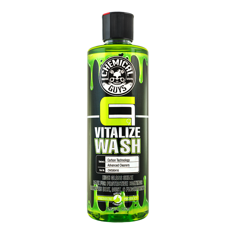 cws80416-c9-vitalize-wash-1000x1000