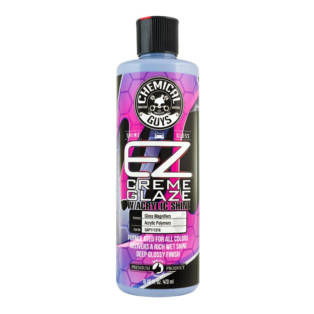 gap11316-ez-creme-glaze-1000x1000