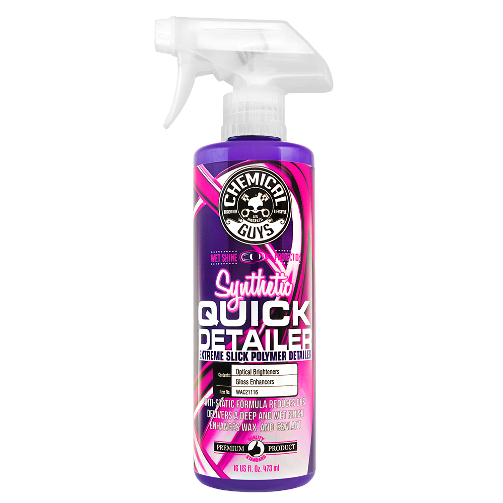 wac21116-synthetic-quick-detailer-1000x1000
