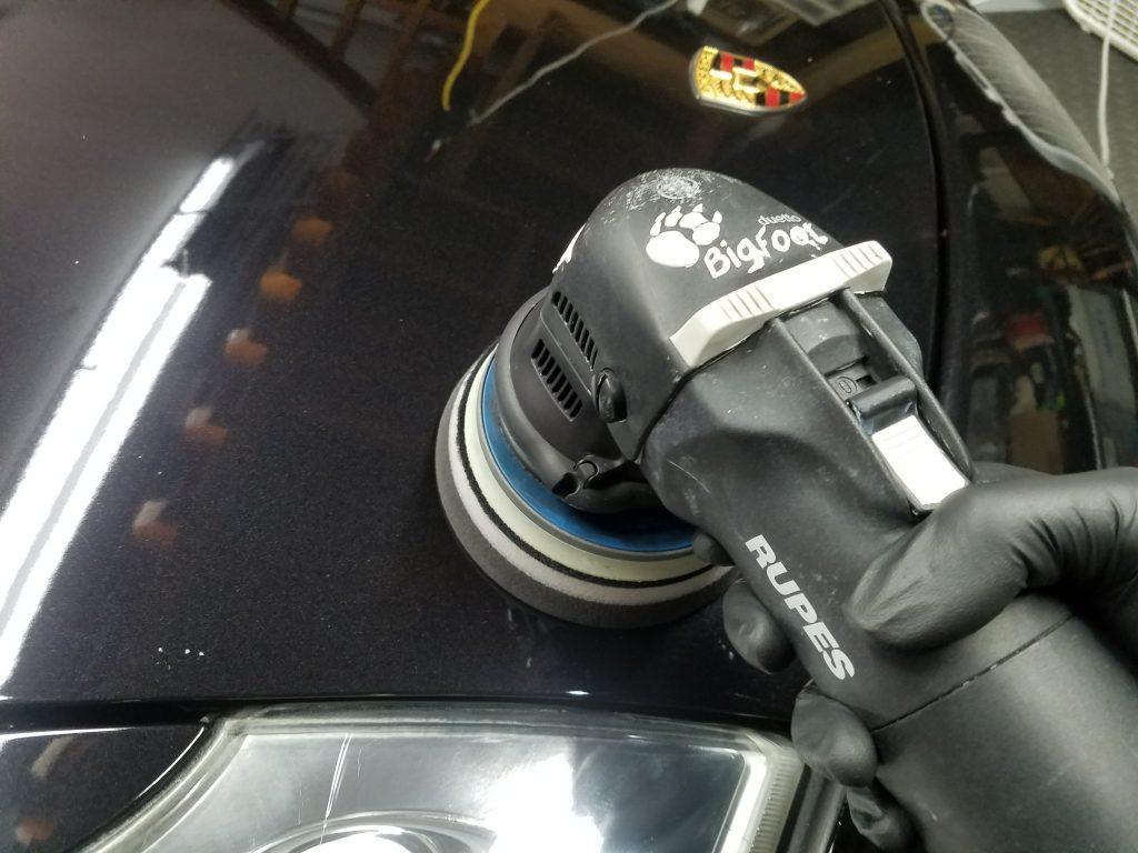 Rupes-Duetto-Porsche-911